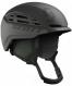 Шлем Scott Couloir 2 black 1
