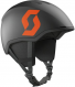 Шлем Scott Seeker Jr black matt 1