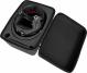 Шлем Volant Amid Visor HD Plus Black (2022) 2