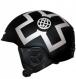 Шлем ProSurf XGames XG100 Black Grey (2021) 1