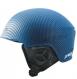 Шлем ProSurf Mat Carbon navy (2021) 1