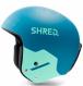 Шлем Shred Basher Cobalt (2022) 1