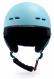 Шлем Shred Totality Helmet frozen (2020) 1