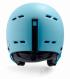 Шлем Shred Totality Helmet frozen (2020) 2