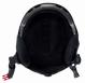 Шлем Shred Totality Helmet frozen (2020) 4