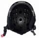 Шлем Shred Totality Helmet frozen (2020) 5