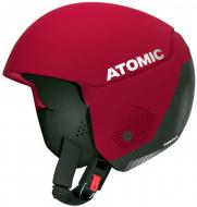 Шлем Atomic Redster WC CTD Red (2022)