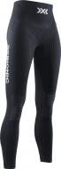 Штаны X-Bionic Energizer 4.0 Fitness Pants 7/8 Women Black/White (2021)
