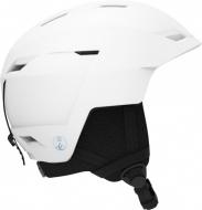 Шлем Salomon Pioneer LT Kids White (2022)
