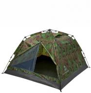 Палатка Jungle Camp Easy Tent Camo 2