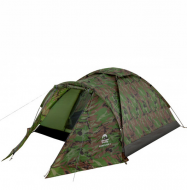 Палатка Trek Planet Forester 2 (2020)
