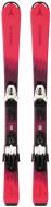 Горные лыжи Лыжи Atomic Vantage Girl X 100-120 + C 5 GW (2022)
