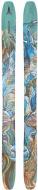 Горные лыжи Atomic N Bent Chetler 120 Multicolor (2022)