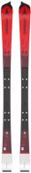 Горные лыжи Atomic I Redster S9 FIS M Red (2022)