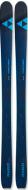 Горные лыжи Fischer Ranger 92 Ti без креплений (2022)