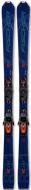 Горные лыжи Fischer RC One 82 GT TPR + RSW 11 PR (2022)