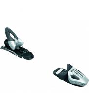 Крепления Tyrolia SX 10 (111435) (2014)