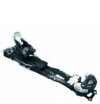 Крепления Tyrolia Adrenalin 16 W/O Brake Long (2014)