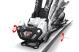Крепления Tyrolia Adrenalin 16 W/O Brake Long (2014) 7