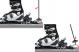 Крепления Tyrolia Adrenalin 16 W/O Brake Long (2014) 3