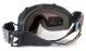 ZEAL iON HD Camera Goggle - интеллектуальные очки 2