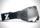 ZEAL iON HD Camera Goggle - интеллектуальные очки 3