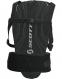 Back Protector Soft Actifit black защита спины 1