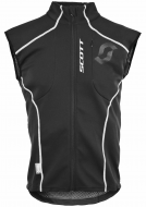 Scott Thermal Vest Prot. M's Actifit