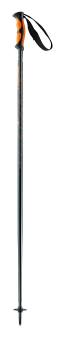 Head Multi S (381113) (2014)