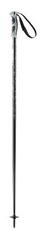 Head Multi S (381123) (2014)