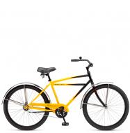 Велосипед Schwinn Heavy Duti (2019)