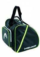 Сумка Head Boot Bag (2014)