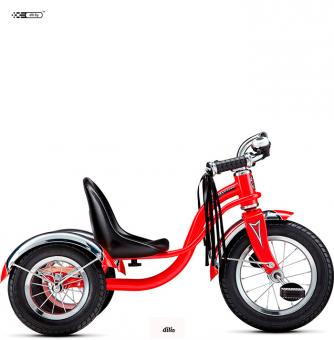 "Детский велосипед Schwinn Roadster 12"""