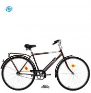 Велосипед Aist 28-130