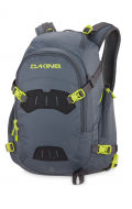 Dakine Sequence 33L CHARCOAL