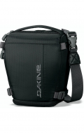Dakine Dslr Camera Case 4L Black