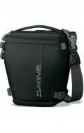 Dakine Dslr Camera Case 4L Black