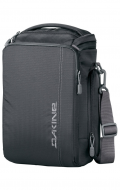Dakine Upload 8L Black