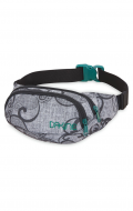 Dakine Womens Hip Pack Juliet