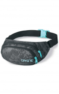 Dakine Womens Hip Pack Sheba