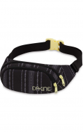 Dakine Womens Hip Pack Vienna