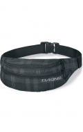Dakine Classic Hip Pack Northwest