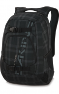 Dakine Explorer 26L Nortwest