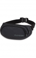Dakine Hip Pack Black Stripes