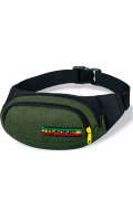 Dakine Hip Pack Kingston