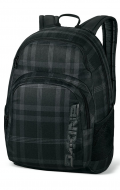 Dakine Central 26L Northwest