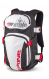 Dakine Heli Pro 20L Freeride World Tour 1