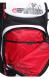 Dakine Heli Pro 20L Freeride World Tour 3