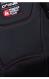 Dakine Heli Pro 20L Freeride World Tour 4