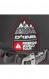 Dakine Heli Pro 20L Freeride World Tour 5